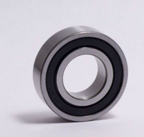 Galfre Hay Tedder Bearing code: 005NGTS 35mm X 72mm X 17mm