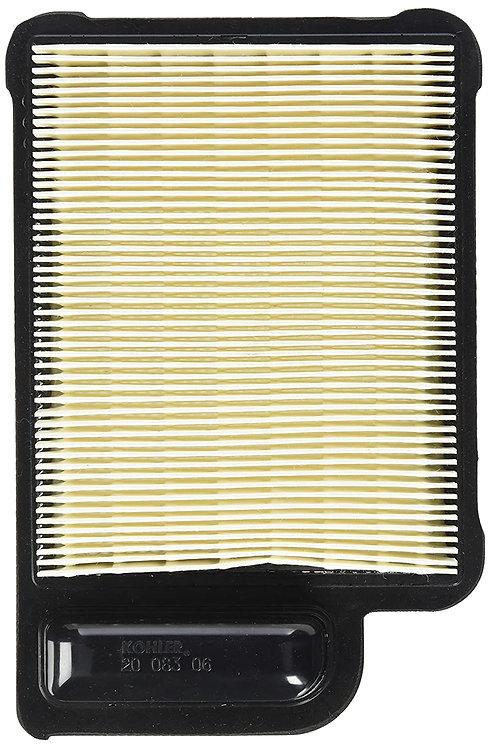 Stens 055-301 Kohler 20 083 06-S Air Filter