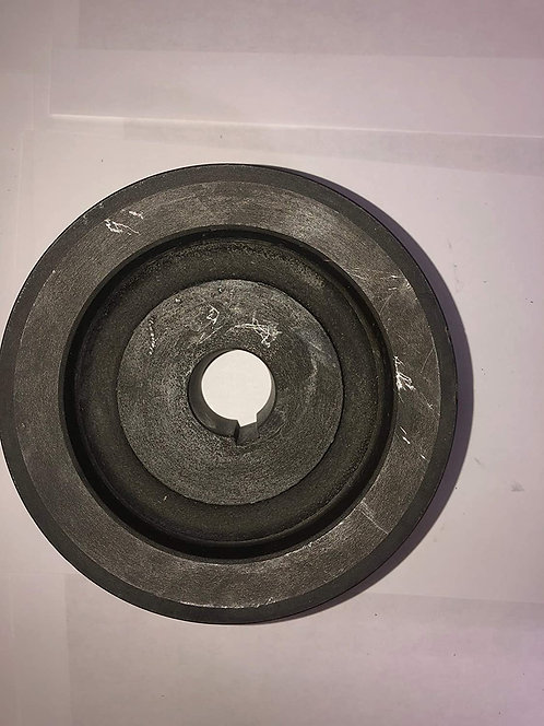 Replacement Galfre Disc Mower Drive Pulley Code 02.0042.0001.00