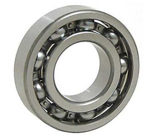 Replacement Sitrex Hay Tedder Bearing, Code 600.602-1