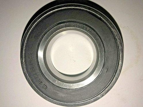 Replacement Hustler Spindle Bearing, Code 604255