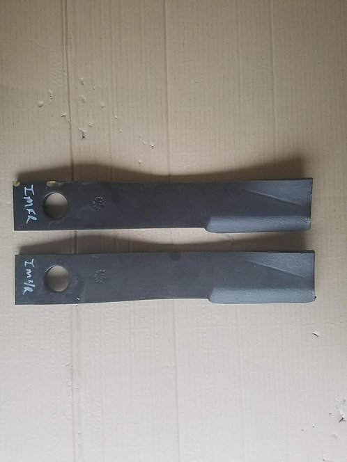 IM4R Reverse blade for Super 8 Rotary Cutter