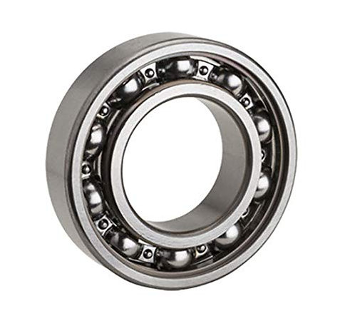 Bearing for Galfre DIsc Mower Code 02-0037-0007-00