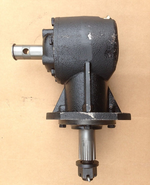 Replacement Gearbox for Land Pride 1572 & 1672 code 826-018C & 826-384C