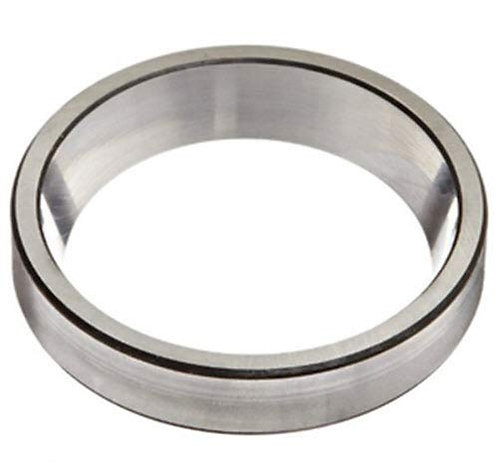 Output Bearing Race for Land Pride Gearboxes Code 04-009