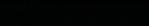LOGO-BANIDES-vector-NB-2018.png