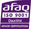 Logo AFAQ 2011.jpg