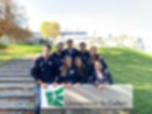 Team - SIM16.jpg