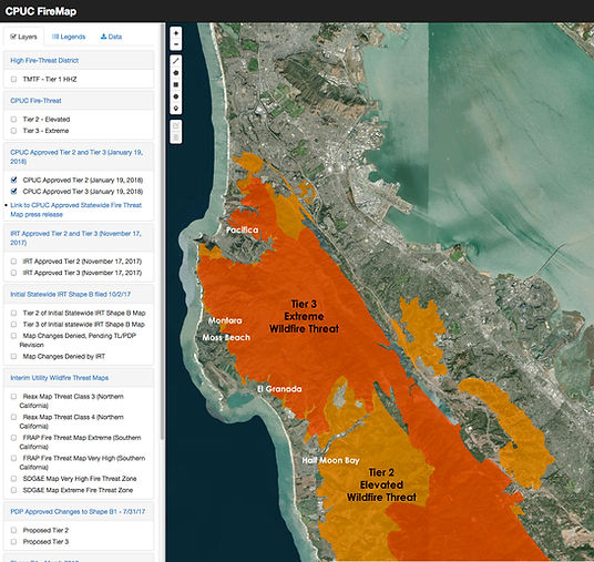 CPUC Fire Threat Map 2018 final.JPG