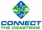 ConnectCoastside-logo179px.jpg