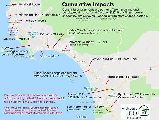 Cumulative Impacts Map 10.2020.jpg
