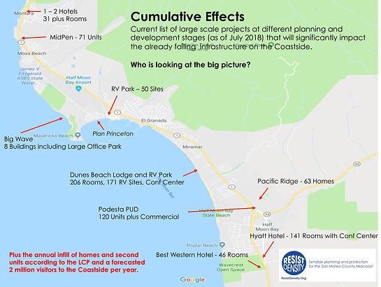 Cumulative Effects 11.18.jpg