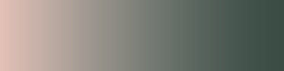 KT_print_background4.png