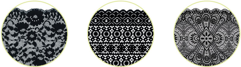 Create-your-own-green-WIX-page-lace.jpg