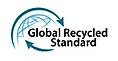 GRS logo.png