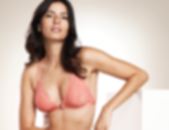 Whats_New_Shape_#4_Soft-bralette_1(#153_