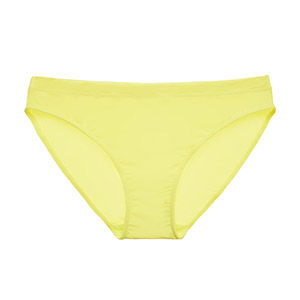 POWER-OF-NOW_CHEERY_LIME-LIGHT_FRONT_300