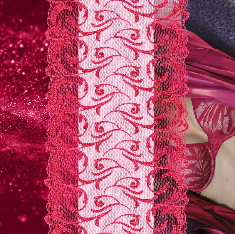Whats_New_Colour_#3_Fuchsia Fantasy(#10_