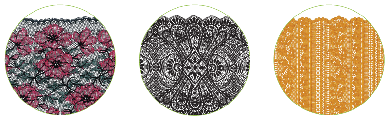 Whats_New_Promotions_#2_Sustainable lace