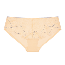 STILL_NUDE-ROSE_FRONT_500.png
