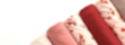 banner-sort-by-colour_3_980.png