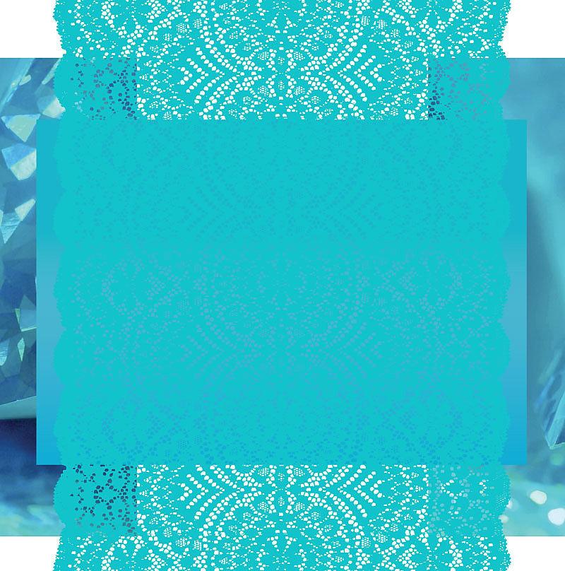 Whats_New_Colour_#1_scuba blue(#03_#168)