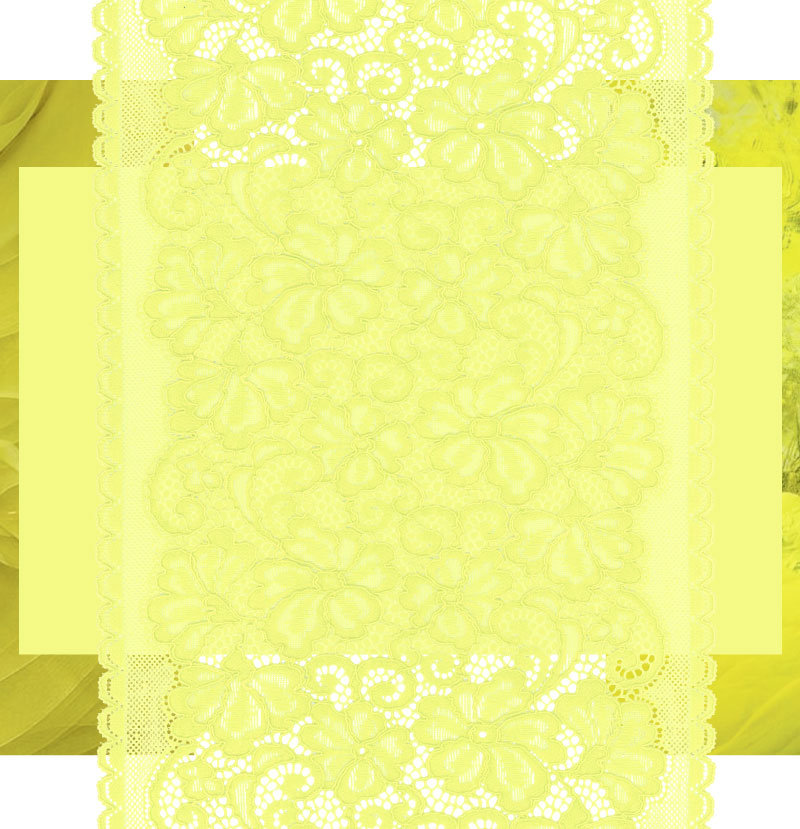 Whats_New_Colour_#5_LimeLight(#185_#016)