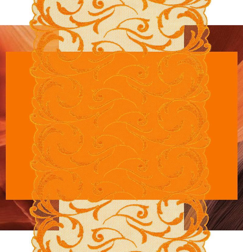 WhatsNew_Colour_#4_marigold(#18_#188).jp