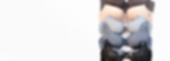 banner-sort-by-shape_10_980.png