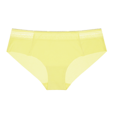 LIGHT_LOVELY-LIME_FRONT_500.png