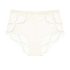 EASY_WHISPER-WHITE_FRONT_500 (darker).pn