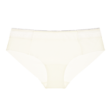 LIGHT_PEARL-WHITE_FRONT_500(darker).png