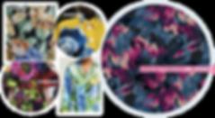 keytrend-prints-print1-Blooms.png