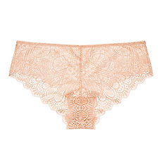 GEOMETRIC-FLORAL-LACE_HIPSTER_CAMEO-ROSE