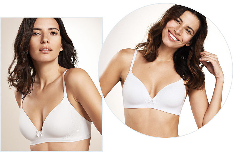 Whats_New_shape_#2_wire-free moulded bra