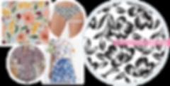 keytrend-prints-print3-florals.png