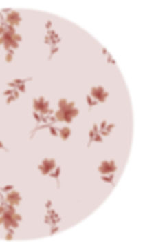 Whats_New_Print_#2_Floral-Print_3(#156_#