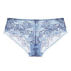 THREE-TONE-FLORAL-LACE_HIPSTER_CORNFLOWE