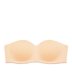 GLEAMING_NUDE-ROSE_FRONT_Strapless_500.p