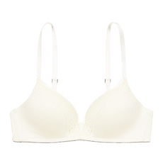 OPEN_PEARL-WHITE_FRONT_500(darker).png