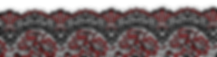 Whats_New_Lace_#1_Two-Tone_laces_1(#154_