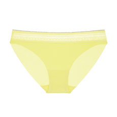 FREE_LOVELY-LIME_FRONT_500.png