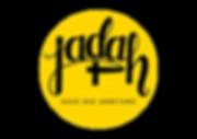 jadah_logo_9 copy.png