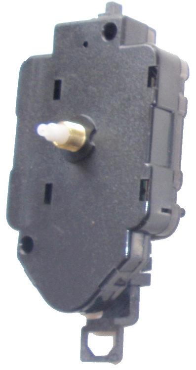 Model: 01 KLATNO (kratki navoj)