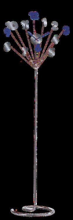 Model: 'Drvo'' 01114-002100