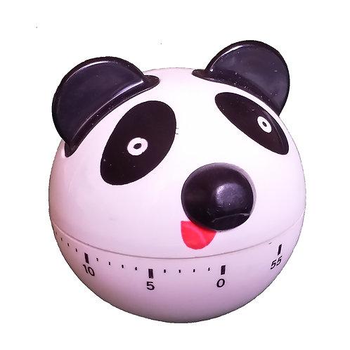 Model: Panda