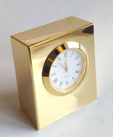 Model: GOLD 24