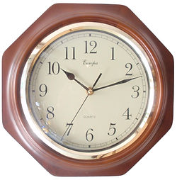 Ex-mall d.o.o. mehanički satovi, quartz satovi, zidni satovi, satni quartz mehanizmi