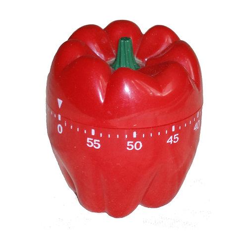 Model: Paprika