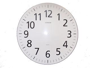Ex-mall d.o.o. mehanički satovi, zidni satovi, satni quartz mehanizmi